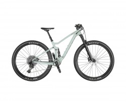 MTB Scott Contessa Spark 920