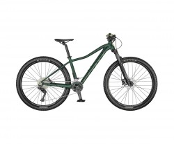 MTB Scott Contessa Active 10 29