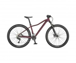 MTB Scott Contessa Active 20 275