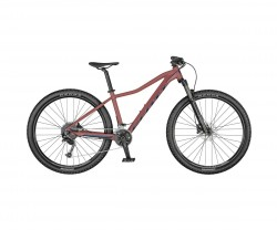 MTB Scott Contessa Active 30 29""