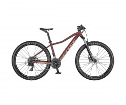 MTB Scott Contessa Active 60 29""