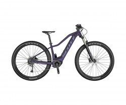 El MTB Scott Contessa Active eRIDE 930