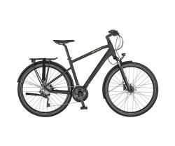 Hybridcykel Scott Sub Sport 20 Men