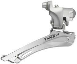 Framväxel Shimano Tiagra FD-4600 28.6/31.8 mm klamma