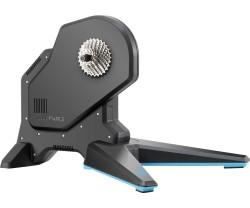 Tacx Smart Trainer Flux 2 T2980