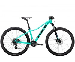 "MTB Trek Marlin 6 Women's 275"" turkos"