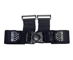 Rem USWE Front strap kit