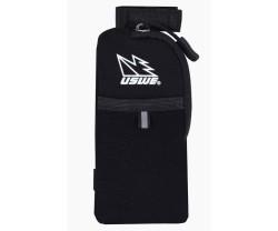 Telefonficka USWE Bag Phone Chest Pocket