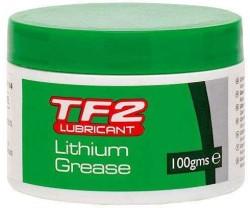 Fett Weldtite TF2 Lithium Burk 100 gram