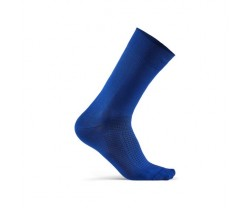 Strumpor Craft Essence Sock burst