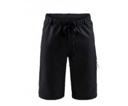 Shorts Craft Bike Junior XT