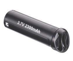 Akku BBB Energybar Extraakku Sopii: Bls-72 Strike