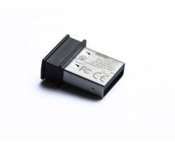 Dongel SARIS USB Adapter Smart Trainer