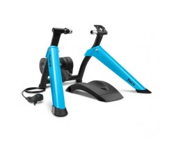 Cykeltrainer Tacx Boost
