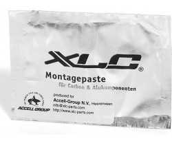 Monteringspasta Carbon Carbon Grease XLC