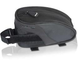 Ramme Veske Xlc Ba-s61 0.55 L Grå/svart