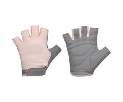 Träningshandskar Casall Exercise Glove Woman Rosa