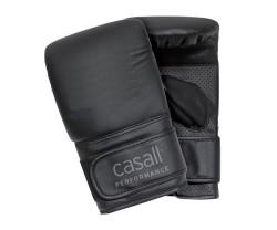 Säck- & Mittshandskar Casall Prf Velcro Gloves S