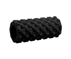 Trigger Roller Casall Tube Roll