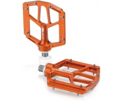 Pedaler XLC PD-M14 orange