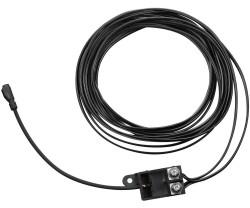 Adapter Shimano STePS SM-DUE01 för fram-/bakbelysning