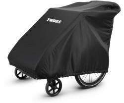 Oppbevaringsbeskyttelse Thule Sykkelvogn 2014-