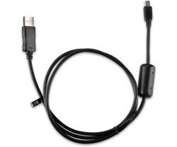 Batteriladdare Garmin Micro-USB