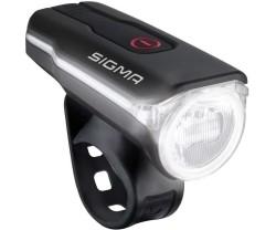 Fremlampe Sigma Aura 60 Usb