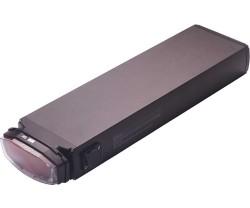 Batteri Promovec pakethållare 317 WH 880 AH 2/6