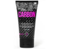 Monteringspasta Muc-Off Carbon Gripper 75 g