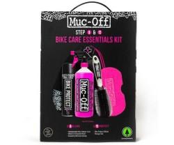 Tvättkit Muc-Off Bike Care Essentials