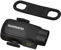 Trådlös Enhet Shimano Di2 EW-WU101 E-Tube Bluetooth
