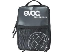 Työkalulaukku Evoc 06 L musta