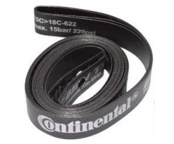 Fälgband Continental Easy Tape HP 18-622 mm 1-pack