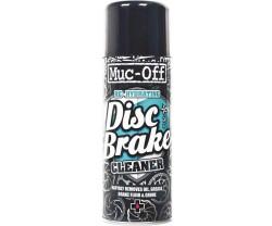 Rengöringsmedel Muc-Off Disc Brake Cleaner 750 ml