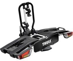 Cykelhållare Thule Easyfold XT 933 2 cyklar 13-pin