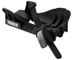 Adapter Thule Upride Fatbike 5991