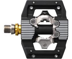 Pedaler Shimano Saint PD-M820 inkl. pedalklossar