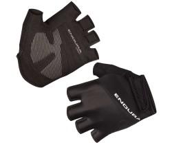 Handskar Endura Xtract II dam svart
