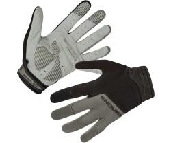 Handskar Endura Hummvee Plus II svart