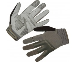 Handsker  Endura Hummvee Plus II khaki