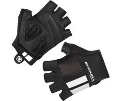 Handskar Endura FS260-Pro Aerogel II svart