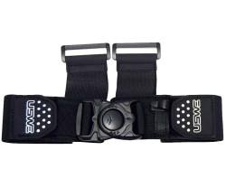 Bröstrem USWE Front Strap kit junior