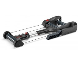 Roller Elite Nero Cykelrulle