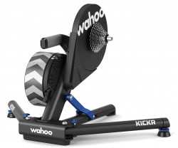 Trainer Wahoo Fitness Kickr Power 2018 Edition