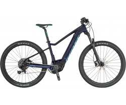 Scott Contessa Aspect eRide 20 27.5