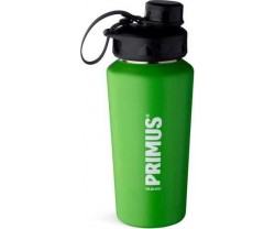 Termosflaske Primus Trailbottle 600 Ml Grønn