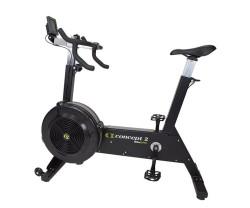 Spinningcykel Concept2 Bikeerg
