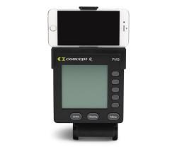 Concept2 Smartphonehållare till Skierg