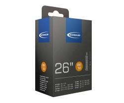 Cykelslang Schwalbe DV 12 STANDARD 30/47-559/597 Cykelventil 40 mm